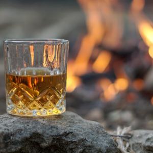 Premium Bourbons