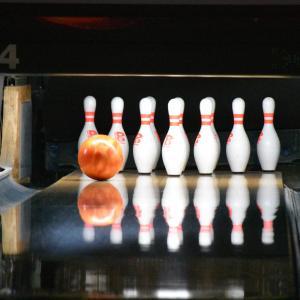 Bowling For Membership
